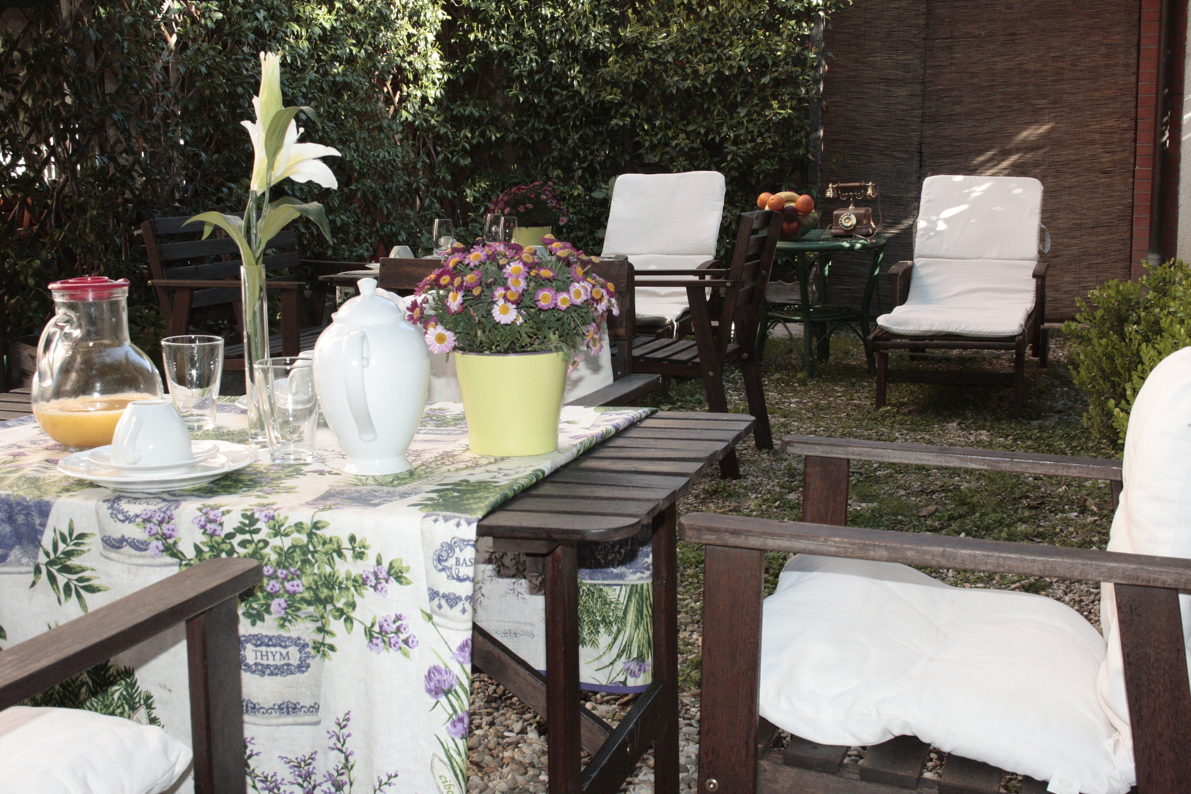 Bed and Breakfast Roma Vicino al Colosseo